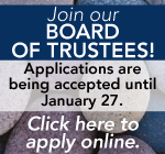Apply for the Library Board
