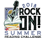 Countdown to Summer Reading Program