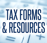 Click for information on Tax Forms
