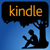 Kindle FAQs
