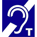 Hearing Loop Installed; switch hearing aid to T-Coil